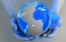 Bengkel Konsultatif Pelan Sains, Teknologi, dan Inovasi bagi DRR (STI4DRR)